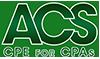 ACS_logo_100