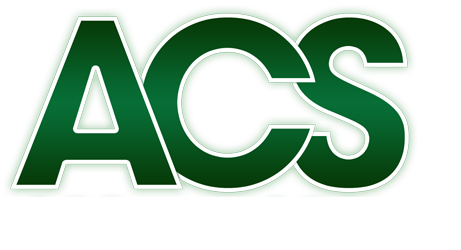 ACS Live